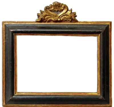 Quarterly Fine Art Day 2 - featuring Antique Picture Frames, Works ...